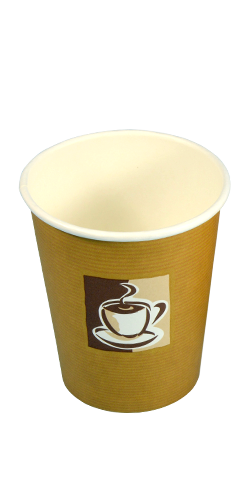 Coffee to go Becher, 300ml