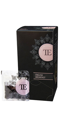 Teahouse Exclusives English Breakfast