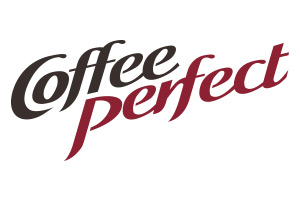 Logo Coffee Perfect Bistro
