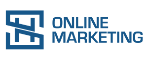 Logo HS Online Marketing GmbH
